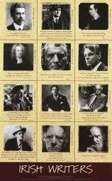 Escritores-irlandeses1