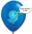 Twitter_birthday2