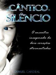 UM_CANTICO_DE_SILENCIO_1384172735P