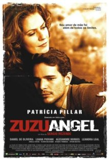 poster-zuzu-angel