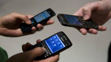 celulares_pop_620