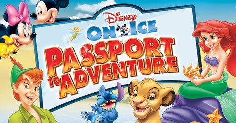 DisneyOnIce_Spotlight_610x320