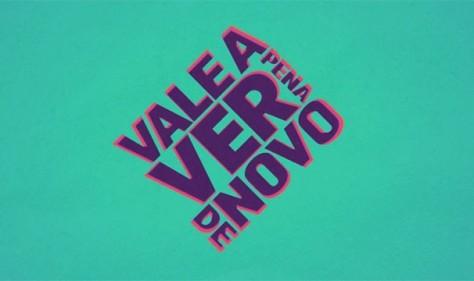 vale_ok2