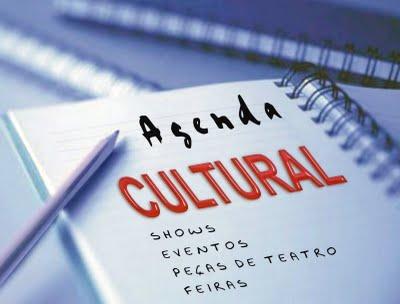 agenda_cultural-1