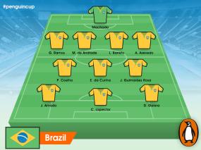 brazil_team_share
