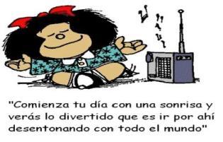 IMG-E97-Mafalda-Nina-50-Anos