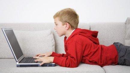 depressao-facebook-computador-20110328-size-598