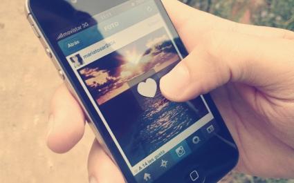 Instagram-Movistar-Next