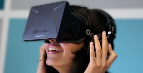 oculus-abre