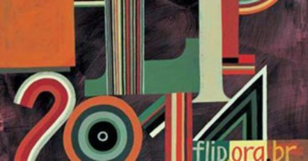 poster-flip-2014