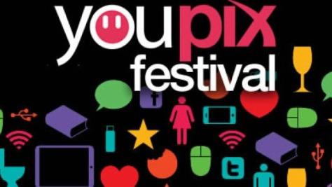 youPIX.Festival