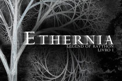 ethernia