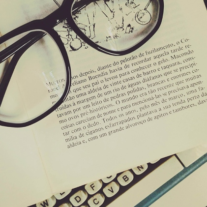 literar-cemanos-02
