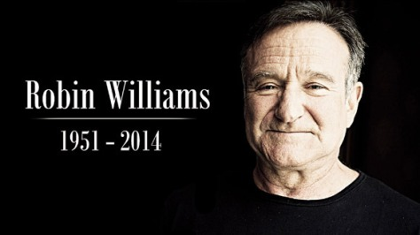 rip-robin-williams