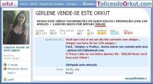 14-vendendo-o-perfil-no-orkut-por-apenas-500-reais