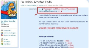 comunidade_orkut