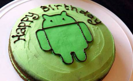 aniversario-android