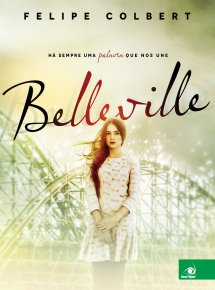 belleville_1.jpg.1000x1353_q85_crop