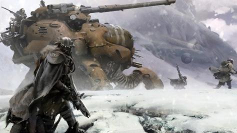 destiny-game-screen2