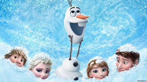 frozen-2013-wallpapers_062248