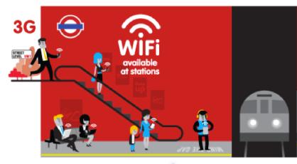 Wi-fi-gratis-Metro-Londres1
