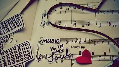 dia_do_musico