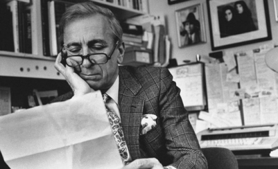 gay-talese-015