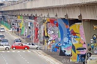 museu-do-ar-aberto-da-arte-urbana-em-sao-paulo-26432316