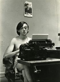 raymond-mungo-jornalismo-literc3a1rio-blog