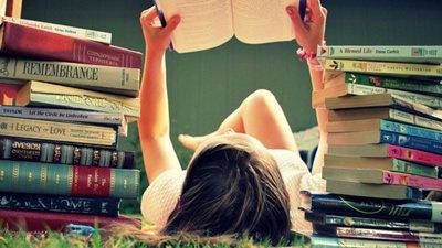 trechos_livros_para_jovens