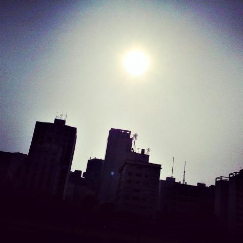 IMG_20141019_172323