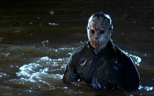 Jason-voorhees-003