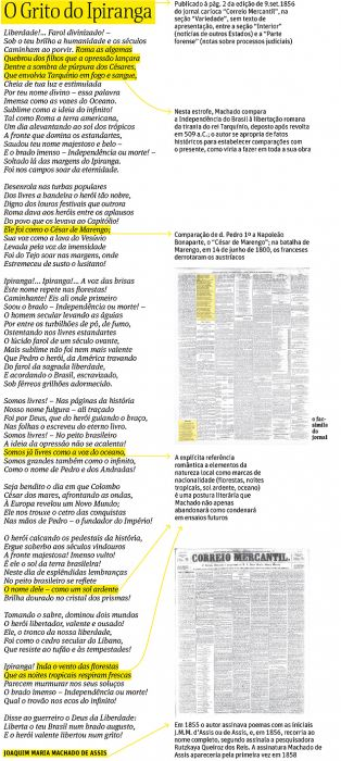 poema-314x700