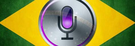 7373.13900-Siri-brasil