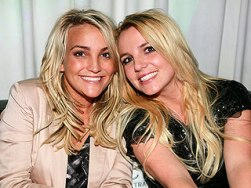 britney-spears-320