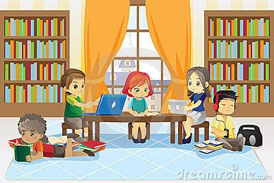 crianças-na-biblioteca-24029143