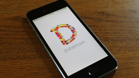 dubsmash-app