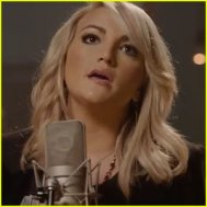 jamie-lynn-spears-video-preiere-watch-now