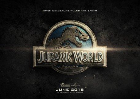 jurassic-world-o-parque-esta-aberto-trailer-oficial