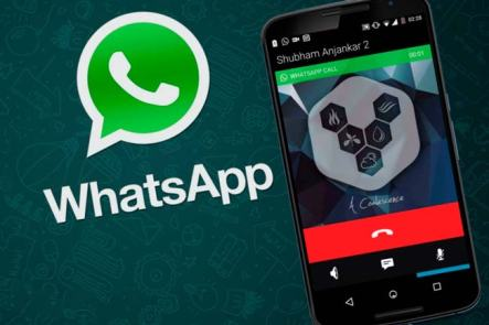 ligação-WhatsApp
