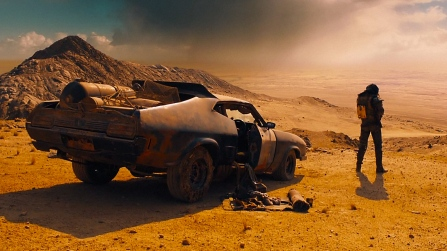 3033642-poster-p-1-first-look-mad-max