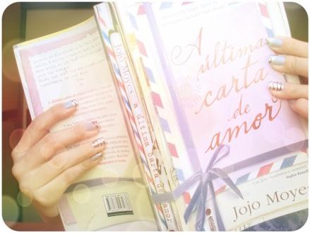 A_ltima_carta_de_amor