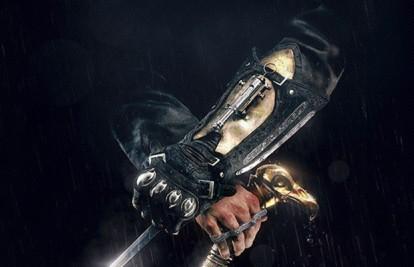 assassins-creed-g1
