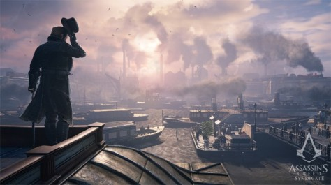 assassins-creed-syndicate-londres-trailer-semana