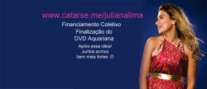 campanha-juliana