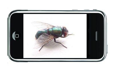 iphone_bugs
