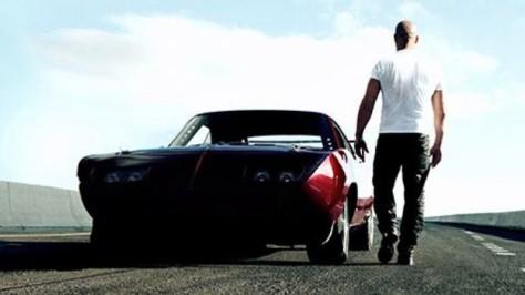 Saiba-quais-os-carros-que-Paul-Walker-e-Vin-Diesel-pilotarão-em-Velozes-e-Furiosos-6-4-800x450