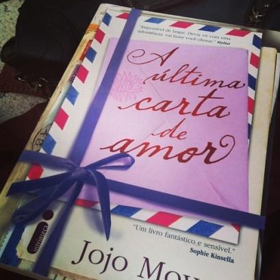ultima_carta_de_amor