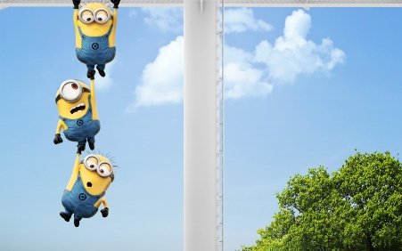 2013_despicable_me_2_minions-wide