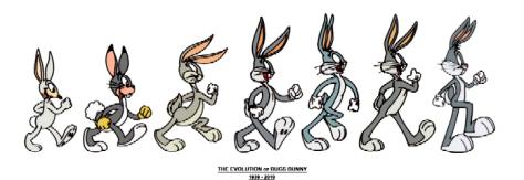 Evolución-de-bugs